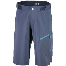 Maloja LuisM. Cycling Shorts Men blue